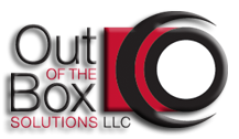 Out of The Box Solutions